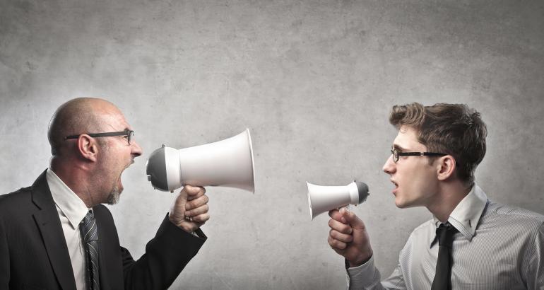 Every Business Needs Solid Communication Skills