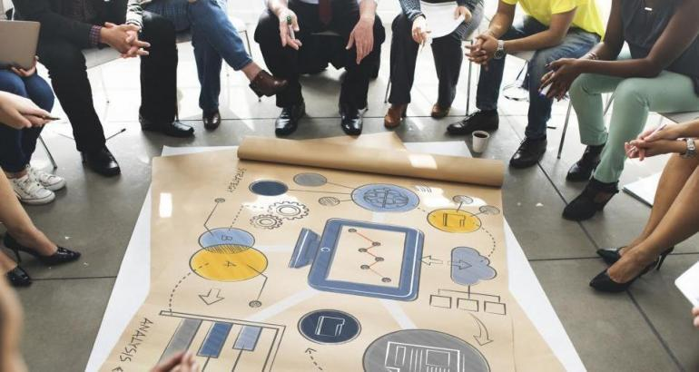 5 Steps That Set Up Your Team For Success