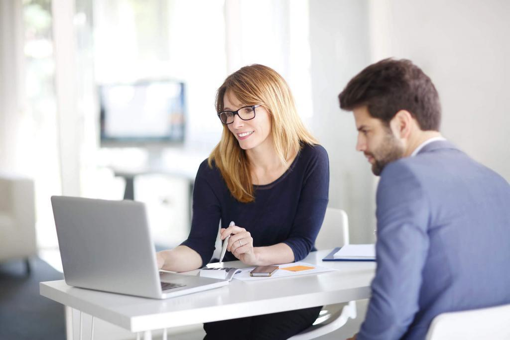 Why Psychometric Assessments Are a Great Conversation Starter