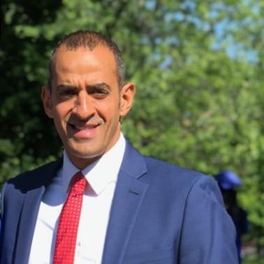 Karim El Battawy